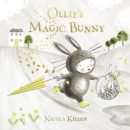Image for Ollie's magic bunny