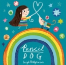 Image for Pencil Dog
