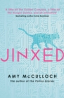 Image for Jinxed