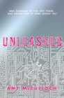 Image for Unleashed