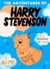 Image for The adventures of Harry Stevenson