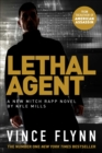 Image for Lethal agent