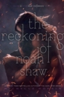 Image for The reckoning of Noah Shaw