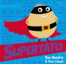 Image for Supertato