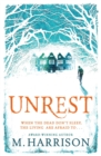 Image for Unrest