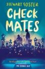 Image for Check mates