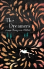 Image for The dreamers