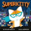 Image for Superkitty