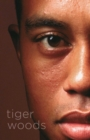 Image for Tiger Woods