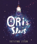Image for Ori's stars
