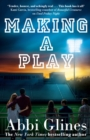 Image for Making a play