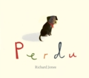 Image for Perdu