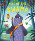 Image for King of the swamp