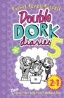 Image for Double dork diaries5