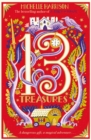 Image for 13 treasures