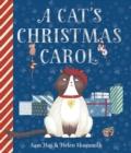Image for A cat's Christmas carol