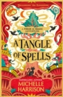 Image for A Tangle of Spells