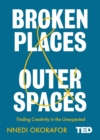 Image for Broken places & outer spaces