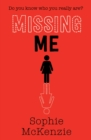 Image for Missing me