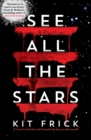 Image for See all the stars