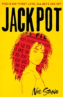 Image for Jackpot