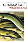 Image for Waterland