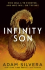 Image for Infinity son