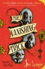Image for The vanishing trick