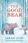 Image for The good bear