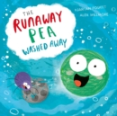 Image for The runaway pea washed away