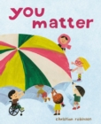 Image for You matter