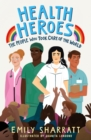 Image for Health heroes
