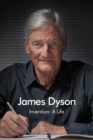 Image for Invention  : a life