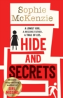 Image for Hide and secrets