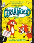 Image for Grimwood