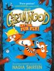 Image for GRIMWOOD 2 HA