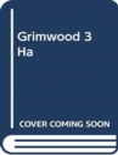 Image for GRIMWOOD 3 HA