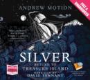 Image for Silver: Return to Treasure Island
