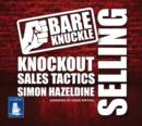 Image for Bare Knuckle Selling