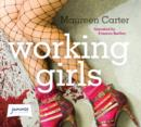 Image for Working Girls