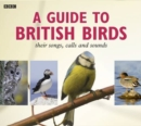 Image for A guide to British birds