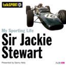 Image for Sir Jackie Stewart