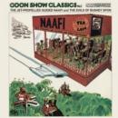 Image for Goon show classicsVolume 2 : Volume 2 : (Vintage Beeb)