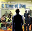 Image for A Time of Day
