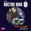Image for Doctor Who: Shroud Of Sorrow