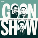 Image for The Goon Show compendiumVolume 9