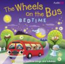 Image for Wheels on the Bus Bedtime