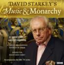 Image for Music and Monarchy