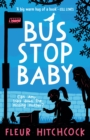 Image for Bus stop baby