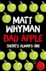 Image for Bad apple